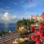 Португалия признана лучшей страной для туризма
