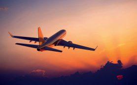 Транспортная прокуратура взялась за авиакомпании
