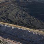 Польша подтвердила закупки угля в Донбассе в обход Киева