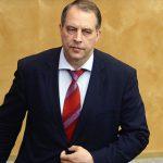 Замглавы Минэнерго России избран генсеком «газовой ОПЕК»