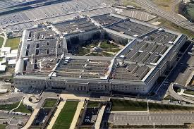 Пентагон занижал данные о присутствии военных за границей
