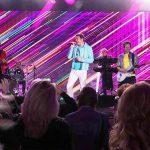 В Москве объявили номинации международной профессиональной музыкальной премии BraVo