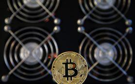 Предложения по законопроекту о регулировании криптовалюты появятся к 1 февраля 2018 года