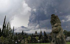 Посольство: Россиян среди пострадавших на Бали нет