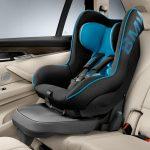 Автомобильное сиденье безопасности для ребенка, начинающего ходить