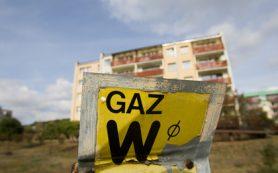 Польша подписала контракт на поставку газа из США