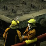 Переговоры по созданию металлургического гиганта в России провалились
