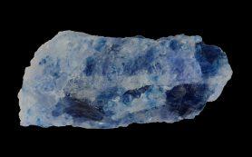 Анализ вещества метеорита устраняет противоречия теории формирования Земли