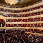 Фонд Елены Образцовой вручит премии молодым вокалистам