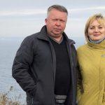 Территория Крым: Частный и честный бизнес под угрозой