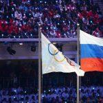 Экс-следователь WADA считает необходимым полное отстранение России от ОИ