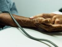 ВОЗ: минимум 50% населения планеты не имеет доступа к базовой медпомощи