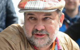 Писатель Сергей Лукьяненко об экранизации его книги
