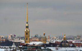 В Петербурге откроется выставка «Рудольф Нуреев. Последний визит»