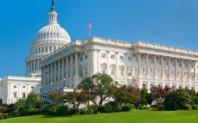 США потеряли более 250 млн долларов при продаже посольства в Лондоне