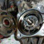 Купить насос гидроусилителя руля для своего автомобиля