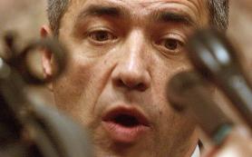 На севере Косово застрелили одного из лидеров косовских сербов