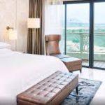 Во вьетнамском Дананге открылся отель Sheraton Grand