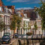 Чем удивит туристов новая культурная столица Европы