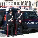 Полиция просит туристов быть бдительнее в аэропорту Рима