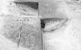 Археологи обнаружили «черновик» Стоунхенджа