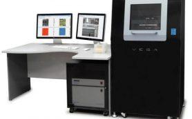 Бережный микроскоп для нанотрубок