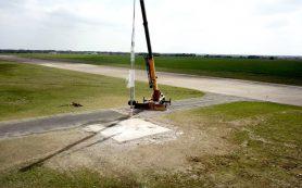 Exos Aerospace готовится к пуску своей новой многоразовой суборбитальной ракеты К