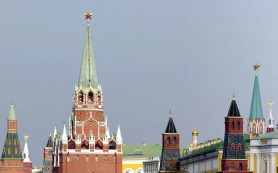 В Кремле отметили непредсказуемость Британии