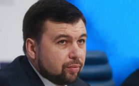Донбасс и Крым не собираются извиняться перед Киевом