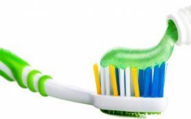 Найден метод, позволяющий отказаться от зубных паст
