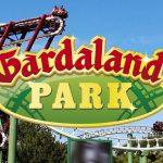 Итальянский парк аттракционов Gardaland открывает новый сезон