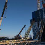России предрекли «нефтяной предел»