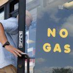 Российский газ согреет британцев