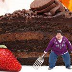 Диабет предлагают разделить на 5 отдельных заболеваний