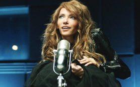 Юлия Самойлова выступит шестой во втором полуфинале «Евровидения»