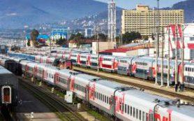 Билеты на поезд могут стать невозвратными в 2019 году
