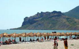 Куда не стоит приезжать на отдых в Крым? Мнение экологов