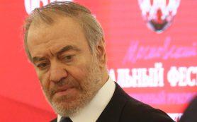 Валерий Гергиев с оркестром Мариинки проедет по России