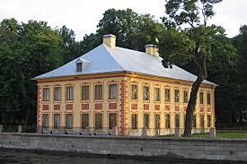В Санкт-Петербурге открывается для посещения Летний дворец Петра I