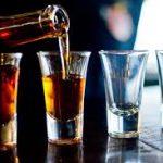 Ученые назвали новую опасность алкоголя