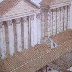 """Выставка """"Лангобарды. Народ, изменивший историю"""" проходит в Малом Эрмитаже"""