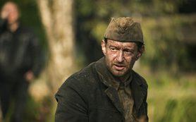 Константин Хабенский показал ООН фильм «Собибор»