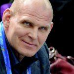 Карелин: России нужен мощный юридический центр для защиты каждого спортсмена