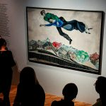 """""""Ночь в музее 2018"""": куда сходить и какие выставки, экскурсии и концерты выбрать"""