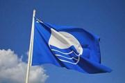 Больше всего «Голубых флагов» получили пляжи Испании
