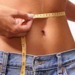 Найдена главная проблема похудения