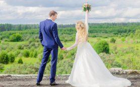 Особенности подготовки к свадьбе