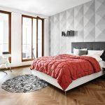 Окно для спальни: некоторые нюансы выбора