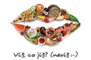 Фестиваль еды в Праге