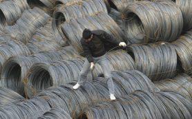 США отказались от беспошлинного ввоза 155 видов украинских товаров